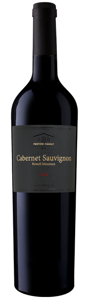 2014 Howell Mountain Cabernet Sauvignon Product Image